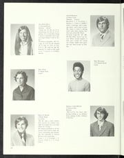 Page 16, 1972 Edition, Newton South High School - Regulus Yearbook (Newton, MA) online yearbook collection
