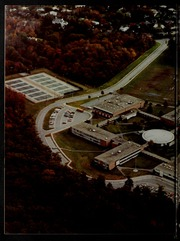 Page 12, 1978 Edition, Newton South High School - Regulus Yearbook (Newton, MA) online yearbook collection