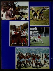 Page 16, 1978 Edition, Newton South High School - Regulus Yearbook (Newton, MA) online yearbook collection