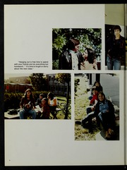 Page 8, 1978 Edition, Newton South High School - Regulus Yearbook (Newton, MA) online yearbook collection