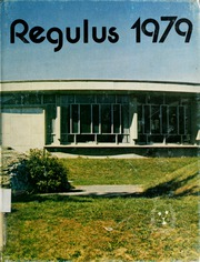 Page 1, 1979 Edition, Newton South High School - Regulus Yearbook (Newton, MA) online yearbook collection