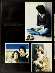 Page 8, 1979 Edition, Newton South High School - Regulus Yearbook (Newton, MA) online yearbook collection