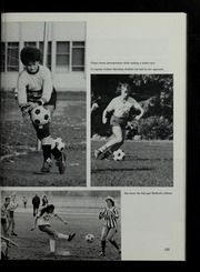 Page 127, 1984 Edition, Newton South High School - Regulus Yearbook (Newton, MA) online yearbook collection