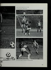 Page 129, 1984 Edition, Newton South High School - Regulus Yearbook (Newton, MA) online yearbook collection