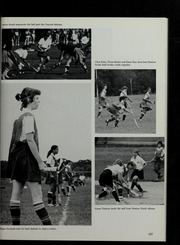 Page 131, 1984 Edition, Newton South High School - Regulus Yearbook (Newton, MA) online yearbook collection