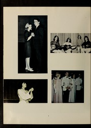 Page 10, 1968 Edition, King Philip Regional High School - Chieftain Yearbook (Wrentham, MA) online yearbook collection