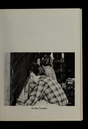 Page 13, 1974 Edition, King Philip Regional High School - Chieftain Yearbook (Wrentham, MA) online yearbook collection