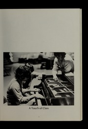 Page 15, 1974 Edition, King Philip Regional High School - Chieftain Yearbook (Wrentham, MA) online yearbook collection