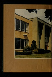 Page 2, 1974 Edition, King Philip Regional High School - Chieftain Yearbook (Wrentham, MA) online yearbook collection