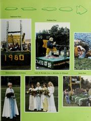 Page 11, 1978 Edition, King Philip Regional High School - Chieftain Yearbook (Wrentham, MA) online yearbook collection