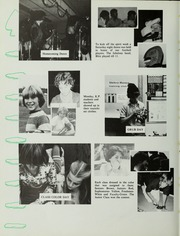 Page 12, 1978 Edition, King Philip Regional High School - Chieftain Yearbook (Wrentham, MA) online yearbook collection