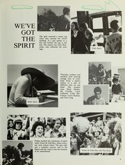 Page 13, 1978 Edition, King Philip Regional High School - Chieftain Yearbook (Wrentham, MA) online yearbook collection