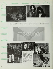 Page 16, 1978 Edition, King Philip Regional High School - Chieftain Yearbook (Wrentham, MA) online yearbook collection