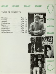 Page 6, 1978 Edition, King Philip Regional High School - Chieftain Yearbook (Wrentham, MA) online yearbook collection