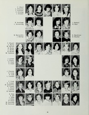 Page 108, 1979 Edition, King Philip Regional High School - Chieftain Yearbook (Wrentham, MA) online yearbook collection