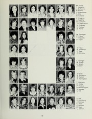 Page 109, 1979 Edition, King Philip Regional High School - Chieftain Yearbook (Wrentham, MA) online yearbook collection