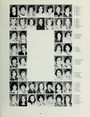 Page 113, 1979 Edition, King Philip Regional High School - Chieftain Yearbook (Wrentham, MA) online yearbook collection