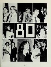 Page 115, 1979 Edition, King Philip Regional High School - Chieftain Yearbook (Wrentham, MA) online yearbook collection