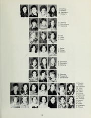 Page 119, 1979 Edition, King Philip Regional High School - Chieftain Yearbook (Wrentham, MA) online yearbook collection