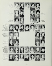 Page 120, 1979 Edition, King Philip Regional High School - Chieftain Yearbook (Wrentham, MA) online yearbook collection