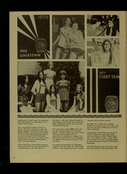 Page 12, 1982 Edition, King Philip Regional High School - Chieftain Yearbook (Wrentham, MA) online yearbook collection