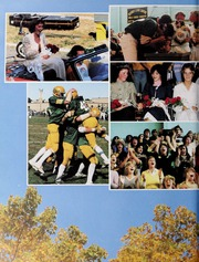 Page 10, 1983 Edition, King Philip Regional High School - Chieftain Yearbook (Wrentham, MA) online yearbook collection