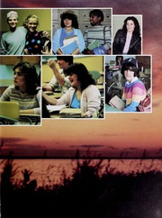 Page 7, 1983 Edition, King Philip Regional High School - Chieftain Yearbook (Wrentham, MA) online yearbook collection