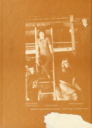 Page 2, 1972 Edition, Minnechaug Regional High School - Falcon Yearbook (Wilbraham, MA) online yearbook collection
