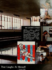 Page 11, 1978 Edition, Minnechaug Regional High School - Falcon Yearbook (Wilbraham, MA) online yearbook collection
