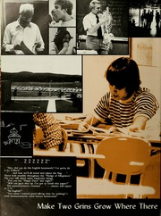 Page 12, 1978 Edition, Minnechaug Regional High School - Falcon Yearbook (Wilbraham, MA) online yearbook collection
