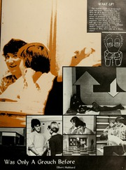 Page 13, 1978 Edition, Minnechaug Regional High School - Falcon Yearbook (Wilbraham, MA) online yearbook collection