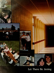Page 14, 1978 Edition, Minnechaug Regional High School - Falcon Yearbook (Wilbraham, MA) online yearbook collection