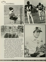 Page 120, 1979 Edition, Minnechaug Regional High School - Falcon Yearbook (Wilbraham, MA) online yearbook collection