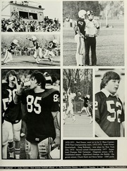 Page 121, 1979 Edition, Minnechaug Regional High School - Falcon Yearbook (Wilbraham, MA) online yearbook collection