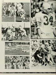 Page 122, 1979 Edition, Minnechaug Regional High School - Falcon Yearbook (Wilbraham, MA) online yearbook collection