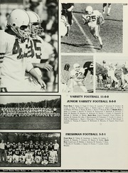 Page 123, 1979 Edition, Minnechaug Regional High School - Falcon Yearbook (Wilbraham, MA) online yearbook collection