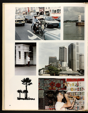 Page 72, 1987 Edition, Harold E Holt (FF 1074) - Naval Cruise Book online yearbook collection