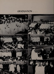 Page 20, 1953 Edition, North Andover High School - Knight Yearbook (North Andover, MA) online yearbook collection