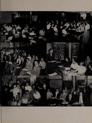 Page 23, 1953 Edition, North Andover High School - Knight Yearbook (North Andover, MA) online yearbook collection