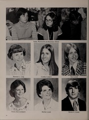 Page 48, 1977 Edition, North Andover High School - Knight Yearbook (North Andover, MA) online yearbook collection