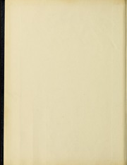 Page 2, 1952 Edition, Framingham High School - Philomath Yearbook (Framingham, MA) online yearbook collection