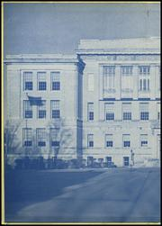 Page 2, 1955 Edition, Framingham High School - Philomath Yearbook (Framingham, MA) online yearbook collection