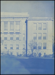 Page 3, 1955 Edition, Framingham High School - Philomath Yearbook (Framingham, MA) online yearbook collection