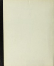 Page 4, 1965 Edition, Framingham High School - Philomath Yearbook (Framingham, MA) online yearbook collection