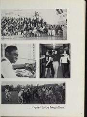 Page 13, 1975 Edition, Framingham High School - Philomath Yearbook (Framingham, MA) online yearbook collection