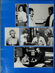 Page 14, 1975 Edition, Framingham High School - Philomath Yearbook (Framingham, MA) online yearbook collection