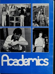 Page 15, 1975 Edition, Framingham High School - Philomath Yearbook (Framingham, MA) online yearbook collection