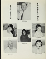 Page 14, 1988 Edition, Framingham High School - Philomath Yearbook (Framingham, MA) online yearbook collection