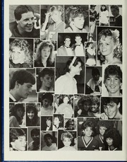 Page 2, 1988 Edition, Framingham High School - Philomath Yearbook (Framingham, MA) online yearbook collection
