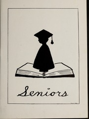 Page 11, 1945 Edition, Sharon High School - Marsengold Yearbook (Sharon, MA) online yearbook collection